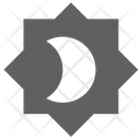 Nightmode Icon