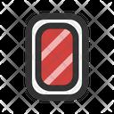 Nigiri Icon