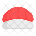Sushi Sea Food Food Icon