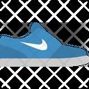 Nike janoski Icon