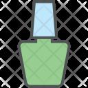 Nil Icon