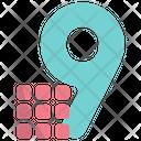 Nine Icon