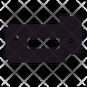 Nintendo Switch Console Icon