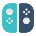Nintendo Switch Game Icon