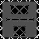 Tendo Game Stick Icon