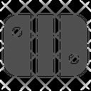 Nitendo Switch Game Control Icon