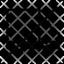 No Icon
