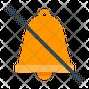 No Alert Icon