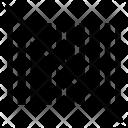 No Barcode Sanning Icon
