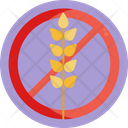 Keto Diet Ketogenic Diet Icon