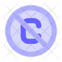 No-copyright Icon