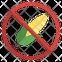 No Corns Icon