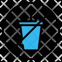 No Drink No Drinks No Drinking Icon