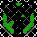 No Experiments Icon