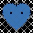 Expressionlessface Feelingless Emoji Icon