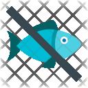 No fish Icon