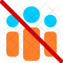 No Group Icon