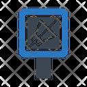 Nohorn Nosound Board Icon