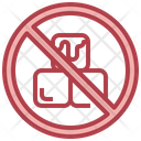 No Ice Cubes Ice Ice Cubes Icon