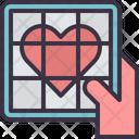 Puzzle Game Offline Icon