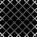 No Network Service Icon