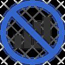 Signal Network Wifi Icon