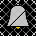 Bell Alert Alarm Icon