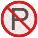 No Pecking Icon