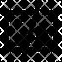 Image Broken Icon
