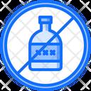 No Poison Icon