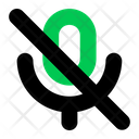 No record Icon