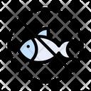 Stop Block Ban Icon