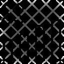 Signal No Network Icon