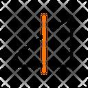 No Signal Signal Network Icon