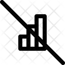 Lifeless Unhappy Emoticon Icon