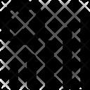 No Signals Offline Icon