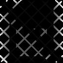 No Sim Remove Icon