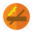 Smoke Medicine Medical Icon