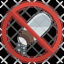 No Sodium Sodium Without Sodium Icon