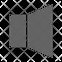 Artboard A Icon