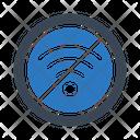 No wifi Icon
