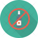 Noalcohol Icon