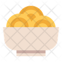 Noddle Icon