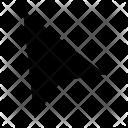 Node Edit Tool Icon