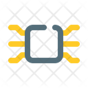 Node switch micro chip set Icon