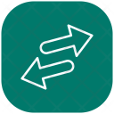 Nofollow Equipment Configuration Icon