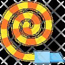 Noisemaker Icon