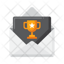 Nomination Candidate Selection Agreement Icon
