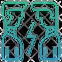 Nominee Icon