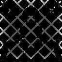 Nomophobia Icon